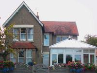 Kensington Lodge