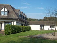 view_of_knightswood_carehome