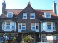 view_of_lobswood_house_carehome